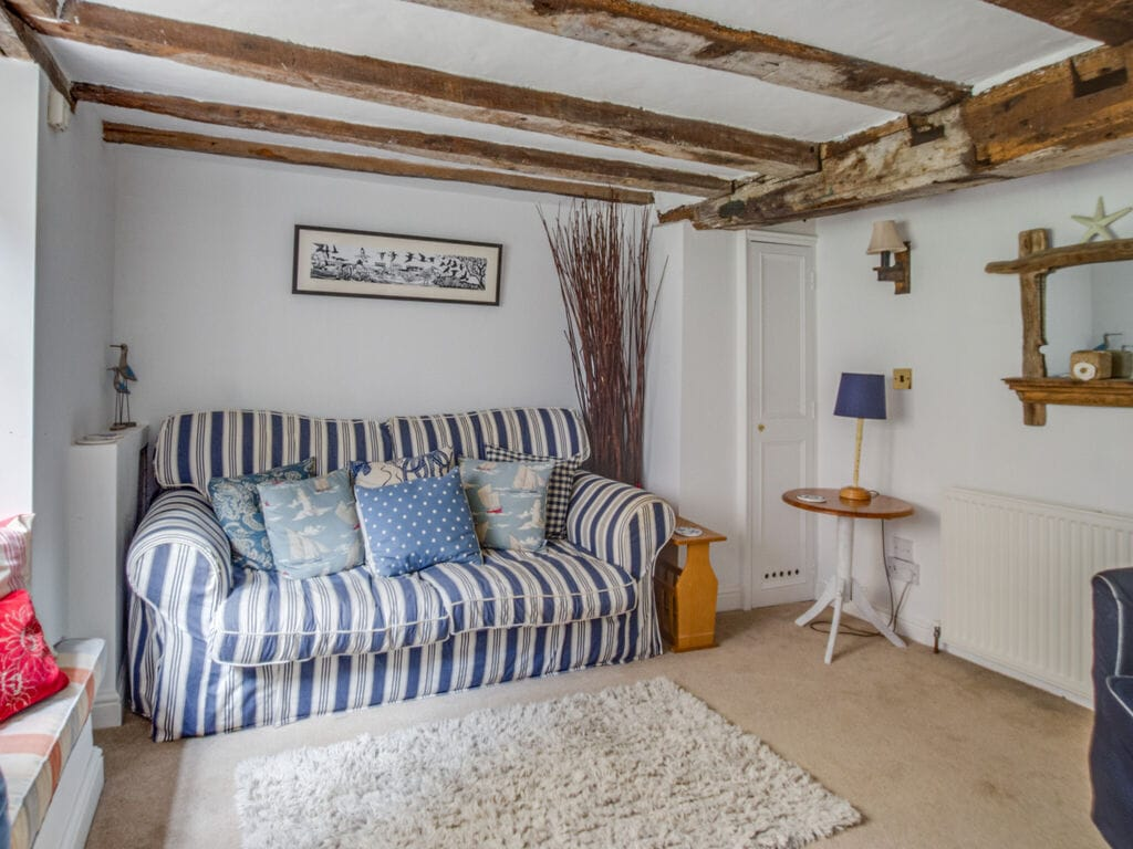 Maison de vacances Providence Cottage (311934), Rye (GB), Sussex - Brighton, Angleterre, Royaume-Uni, image 6