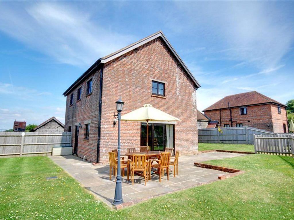 Ferienhaus Mill Cottage (311967), Benenden, Kent, England, Grossbritannien, Bild 1