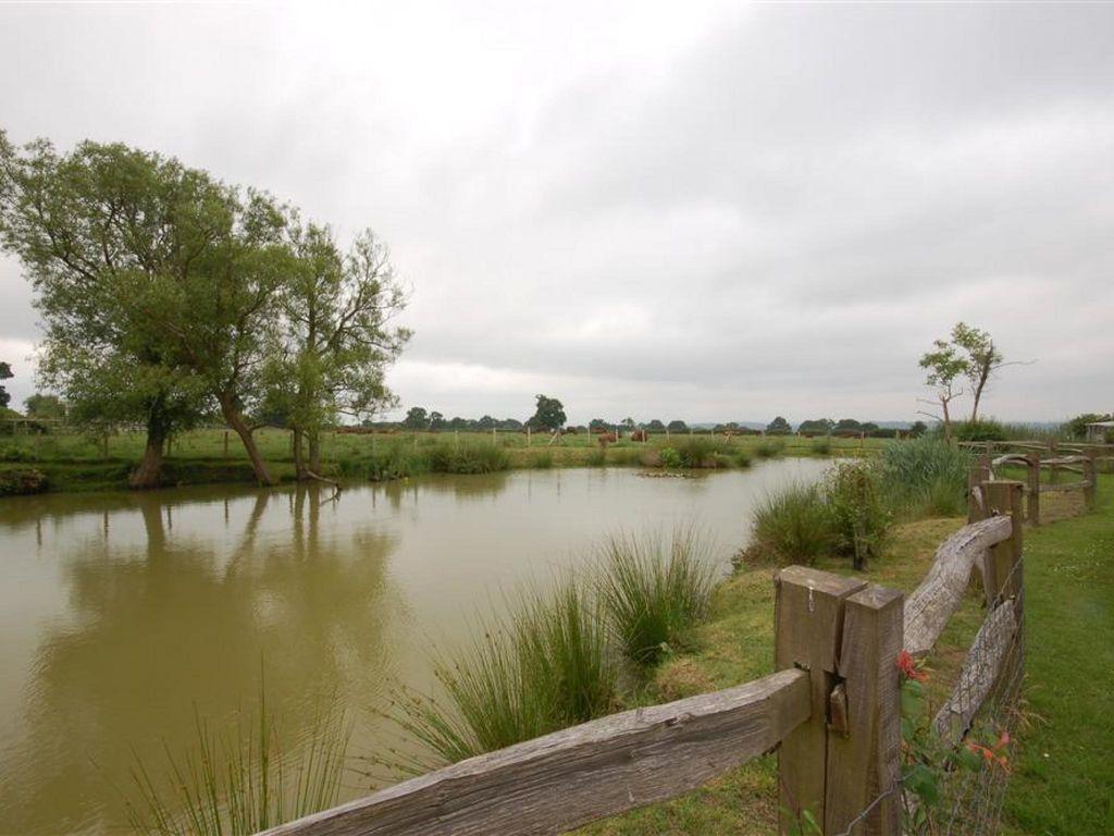 Ferienhaus Mill Cottage (311967), Benenden, Kent, England, Grossbritannien, Bild 13