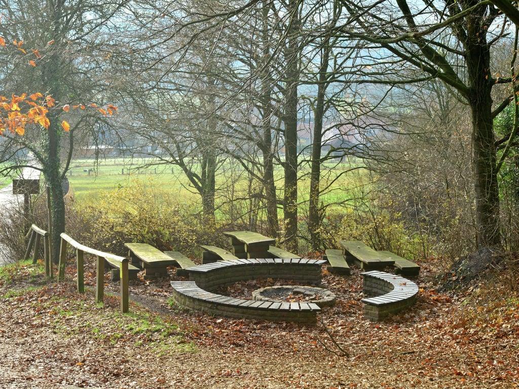 Ferienwohnung Ruhige Ferienwohnung in Löwensen Niedersachsen mit Terrasse (310972), Bad Pyrmont, Weserbergland (Niedersachsen), Niedersachsen, Deutschland, Bild 25