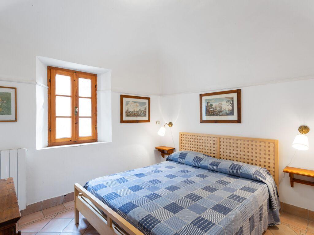 Ferienhaus Gemütliches Ferienhaus in Bibbona mit Balkon (311036), Bibbona, Livorno, Toskana, Italien, Bild 5