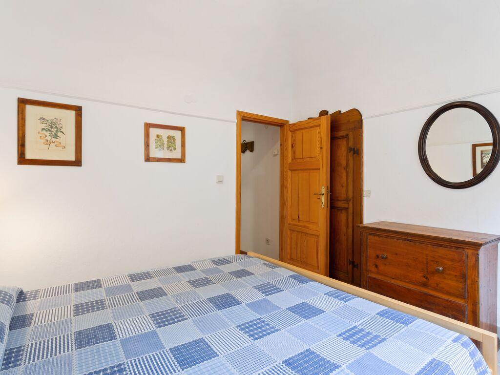 Ferienhaus Gemütliches Ferienhaus in Bibbona mit Balkon (311036), Bibbona, Livorno, Toskana, Italien, Bild 20