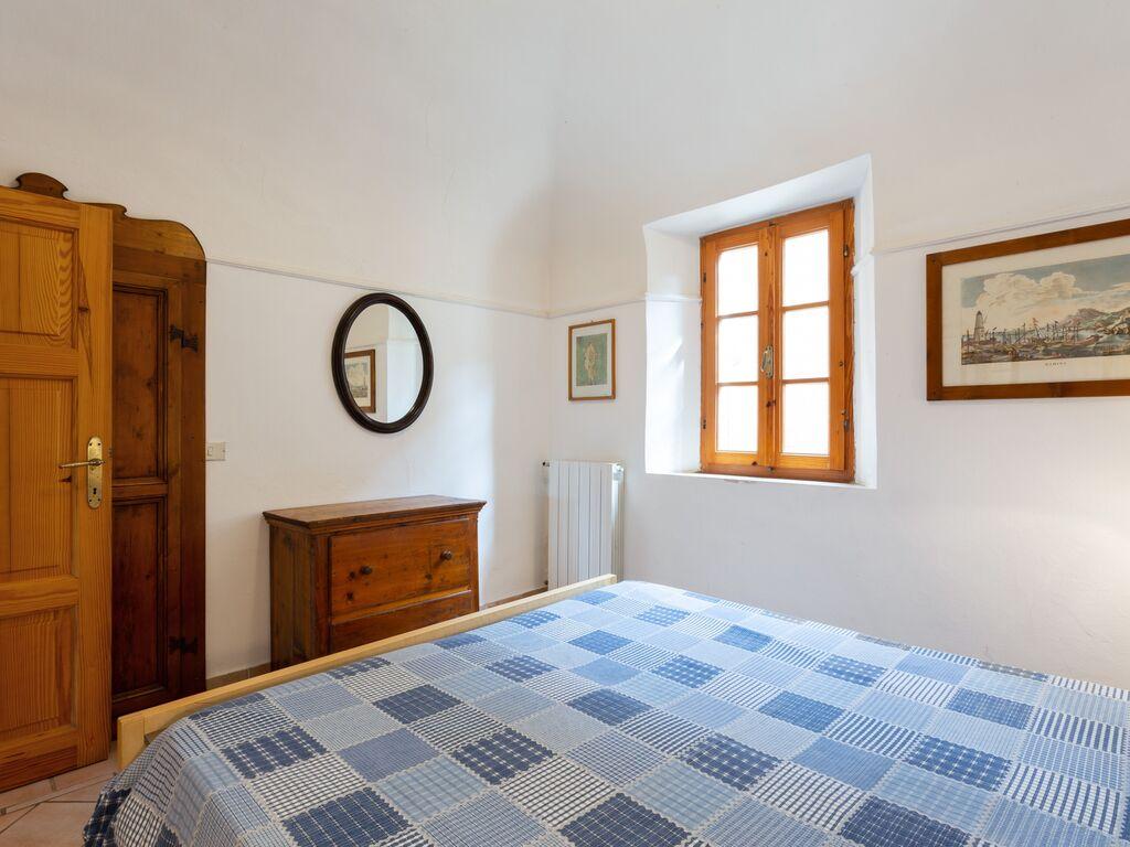 Ferienhaus Gemütliches Ferienhaus in Bibbona mit Balkon (311036), Bibbona, Livorno, Toskana, Italien, Bild 21
