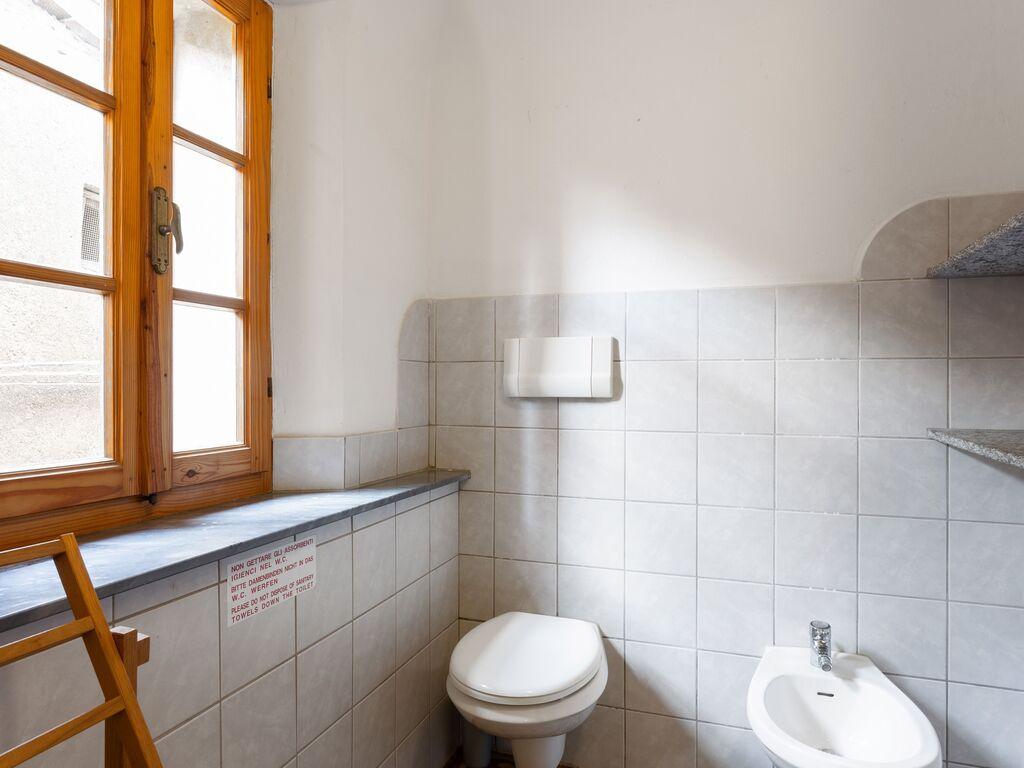 Ferienhaus Gemütliches Ferienhaus in Bibbona mit Balkon (311036), Bibbona, Livorno, Toskana, Italien, Bild 25