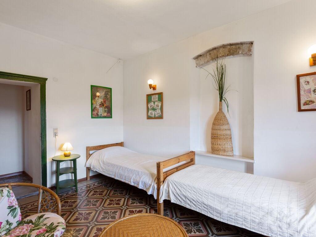 Ferienhaus Gemütliches Ferienhaus in Bibbona mit Balkon (311036), Bibbona, Livorno, Toskana, Italien, Bild 9