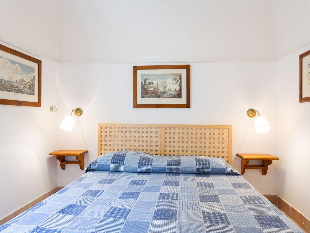 Ferienhaus Gemütliches Ferienhaus in Bibbona mit Balkon (311036), Bibbona, Livorno, Toskana, Italien, Bild 23