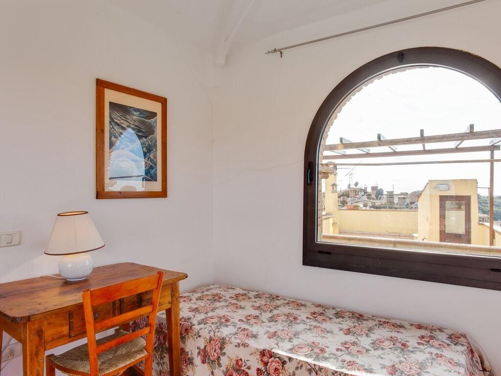 Ferienhaus Vintage-Ferienhaus in Bibbona mit Fernseher (311037), Bibbona, Livorno, Toskana, Italien, Bild 12