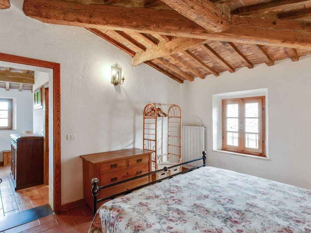 Ferienhaus Vintage-Ferienhaus in Bibbona mit Fernseher (311037), Bibbona, Livorno, Toskana, Italien, Bild 24