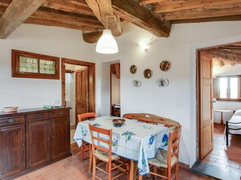 Ferienhaus Vintage-Ferienhaus in Bibbona mit Fernseher (311037), Bibbona, Livorno, Toskana, Italien, Bild 14
