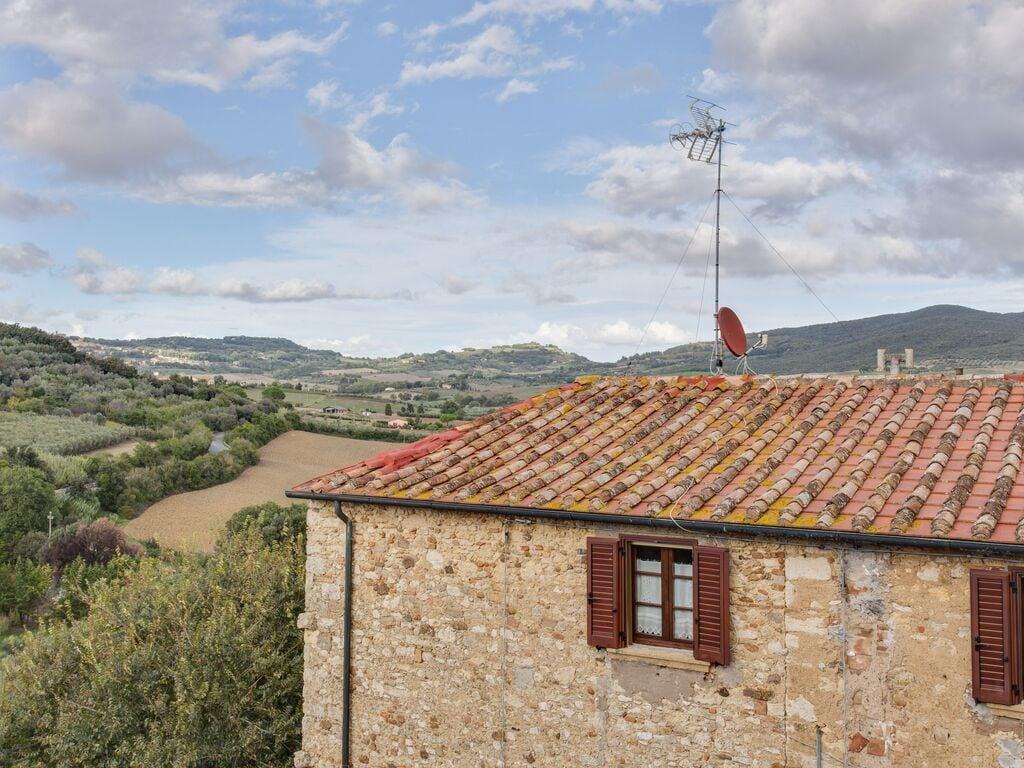 Ferienhaus Vintage-Ferienhaus in Bibbona mit Fernseher (311037), Bibbona, Livorno, Toskana, Italien, Bild 30