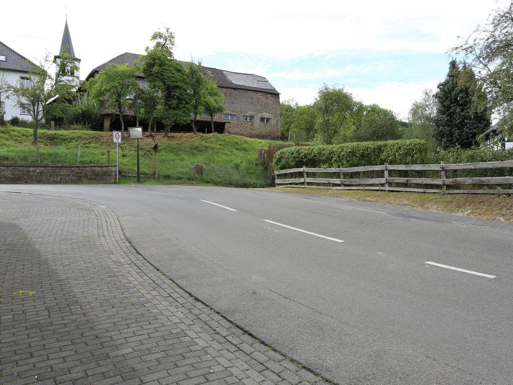 Ferienhaus Wassermühle (316649), Heimbach, Eifel (Nordrhein Westfalen) - Nordeifel, Nordrhein-Westfalen, Deutschland, Bild 28