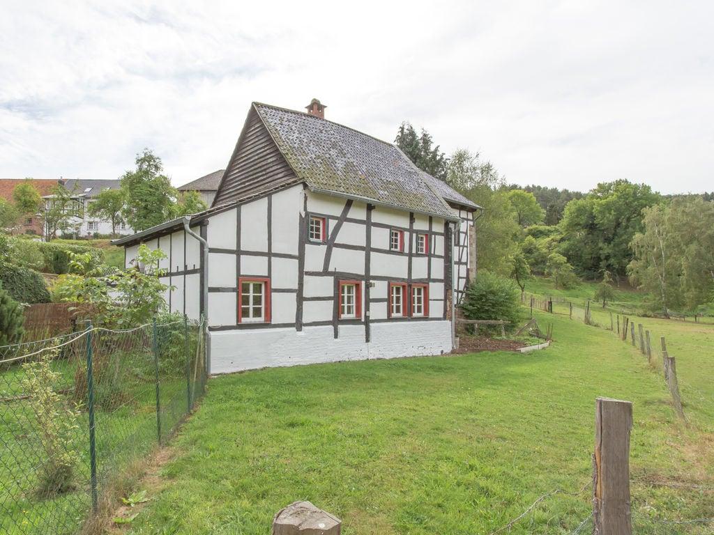 Ferienhaus Wassermühle (316649), Heimbach, Eifel (Nordrhein Westfalen) - Nordeifel, Nordrhein-Westfalen, Deutschland, Bild 2