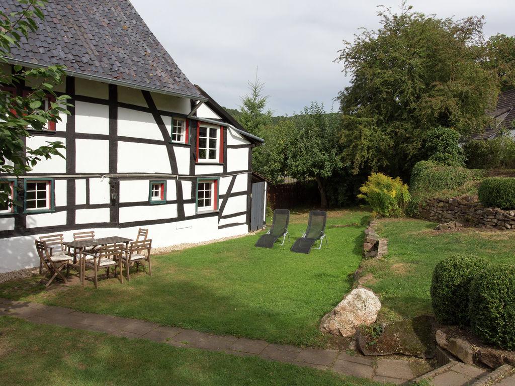 Ferienhaus Wassermühle (316649), Heimbach, Eifel (Nordrhein Westfalen) - Nordeifel, Nordrhein-Westfalen, Deutschland, Bild 17