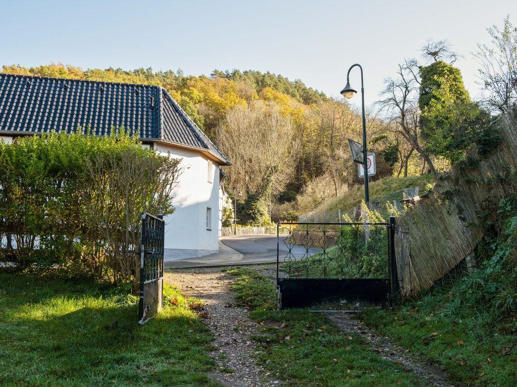 Ferienhaus Schönes Ferienhaus in Hausen mit Garten (316649), Heimbach, Eifel (Nordrhein Westfalen) - Nordeifel, Nordrhein-Westfalen, Deutschland, Bild 9