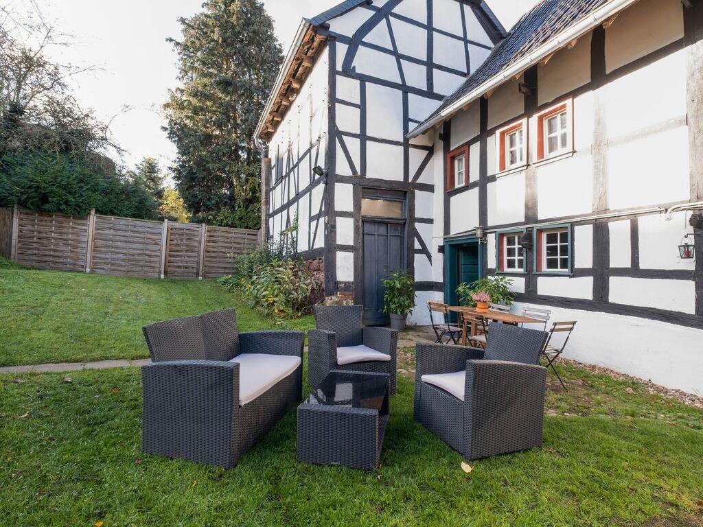 Ferienhaus Schönes Ferienhaus in Hausen mit Garten (316649), Heimbach, Eifel (Nordrhein Westfalen) - Nordeifel, Nordrhein-Westfalen, Deutschland, Bild 26