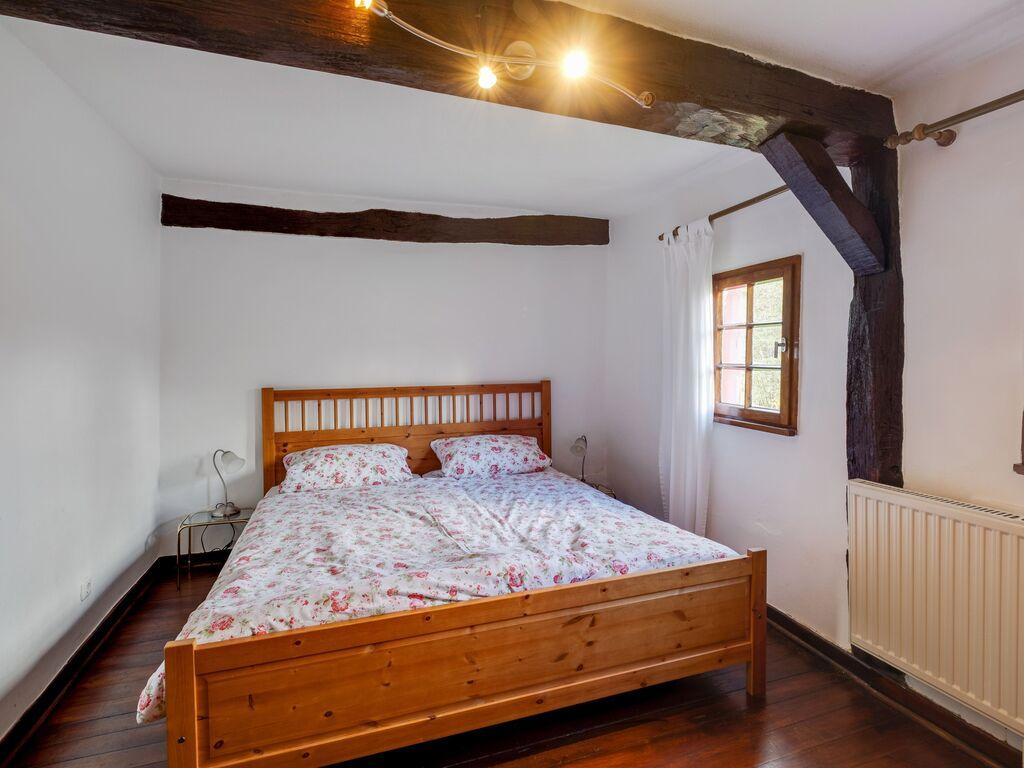 Ferienhaus Schönes Ferienhaus in Hausen mit Garten (316649), Heimbach, Eifel (Nordrhein Westfalen) - Nordeifel, Nordrhein-Westfalen, Deutschland, Bild 20
