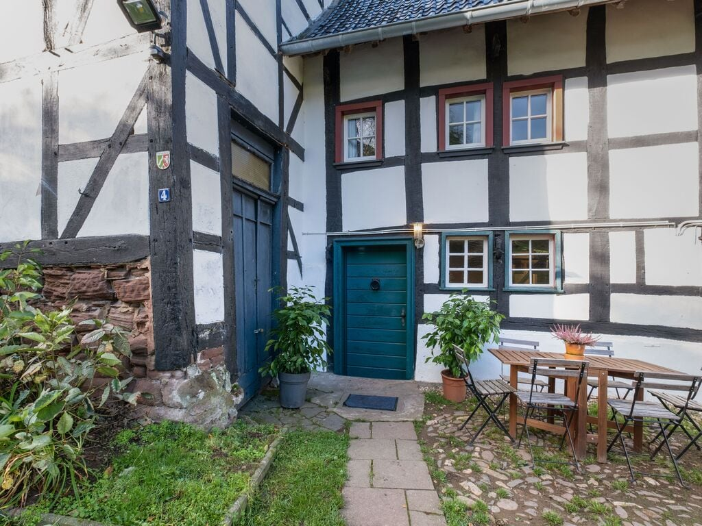 Ferienhaus Schönes Ferienhaus in Hausen mit Garten (316649), Heimbach, Eifel (Nordrhein Westfalen) - Nordeifel, Nordrhein-Westfalen, Deutschland, Bild 7