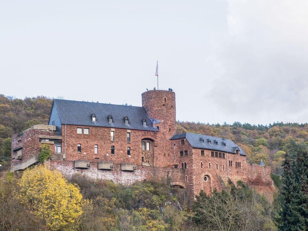 Ferienhaus Schönes Ferienhaus in Hausen mit Garten (316649), Heimbach, Eifel (Nordrhein Westfalen) - Nordeifel, Nordrhein-Westfalen, Deutschland, Bild 32