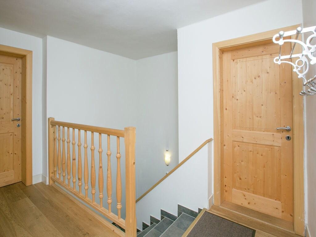 Appartement de vacances Brixen 1 (311936), Brixen im Thale, Kitzbüheler Alpen - Brixental, Tyrol, Autriche, image 18