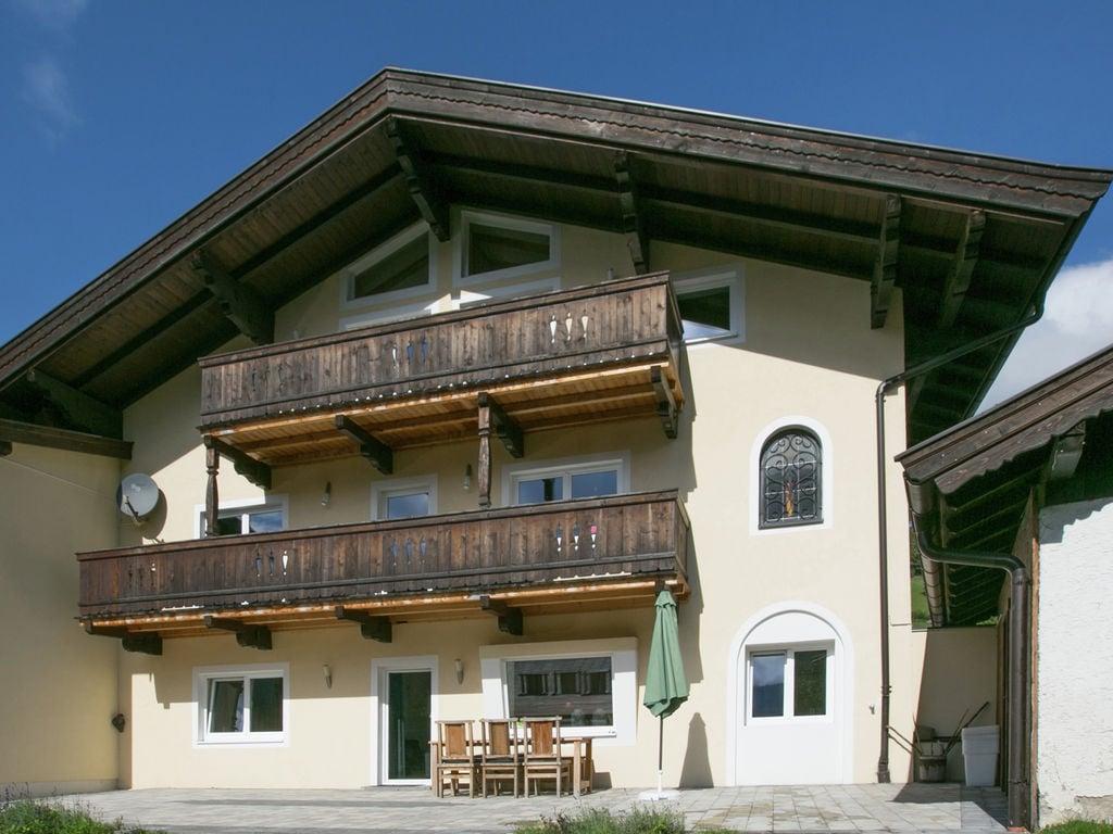 Appartement de vacances Brixen 1 (311936), Brixen im Thale, Kitzbüheler Alpen - Brixental, Tyrol, Autriche, image 26