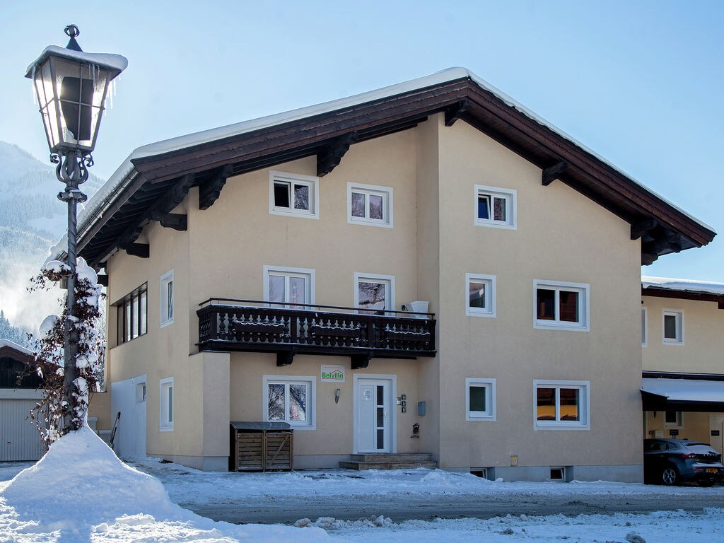 Ferienwohnung Brixen 1 (311936), Brixen im Thale, Kitzbüheler Alpen - Brixental, Tirol, Österreich, Bild 5