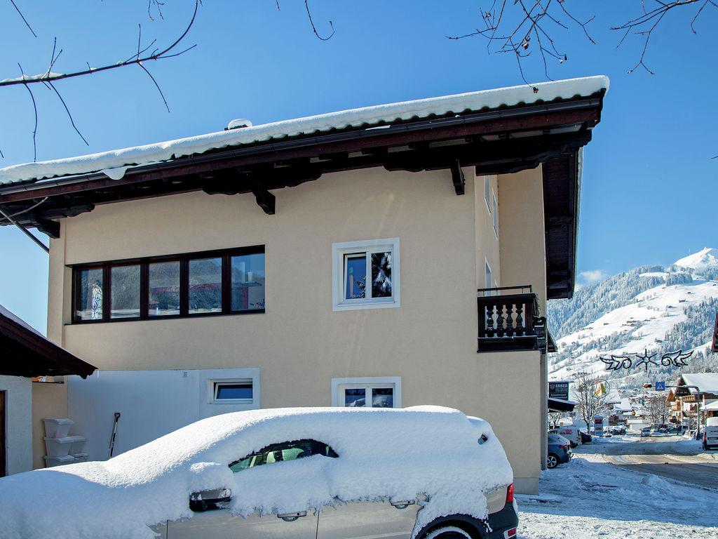 Appartement de vacances Brixen 1 (311936), Brixen im Thale, Kitzbüheler Alpen - Brixental, Tyrol, Autriche, image 6