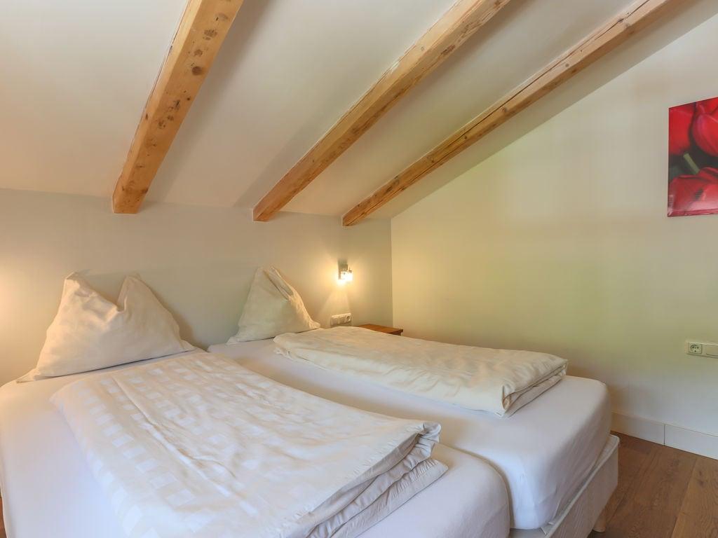 Appartement de vacances Brixen 1 (311936), Brixen im Thale, Kitzbüheler Alpen - Brixental, Tyrol, Autriche, image 22