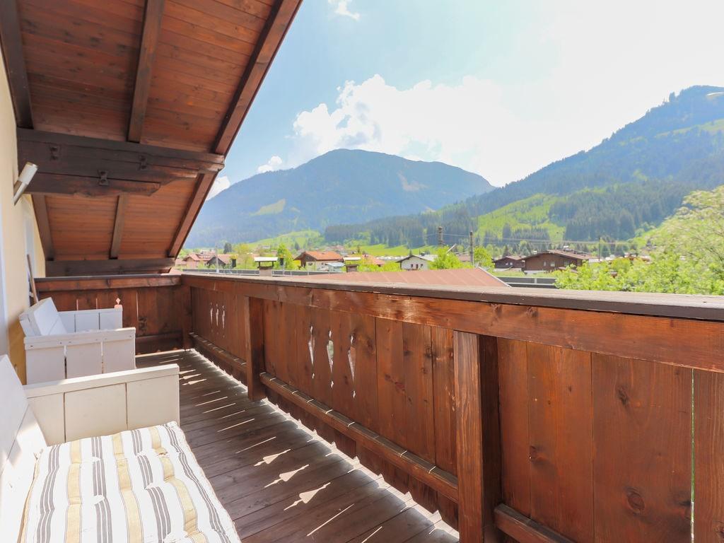 Ferienwohnung Brixen 1 (311936), Brixen im Thale, Kitzbüheler Alpen - Brixental, Tirol, Österreich, Bild 25