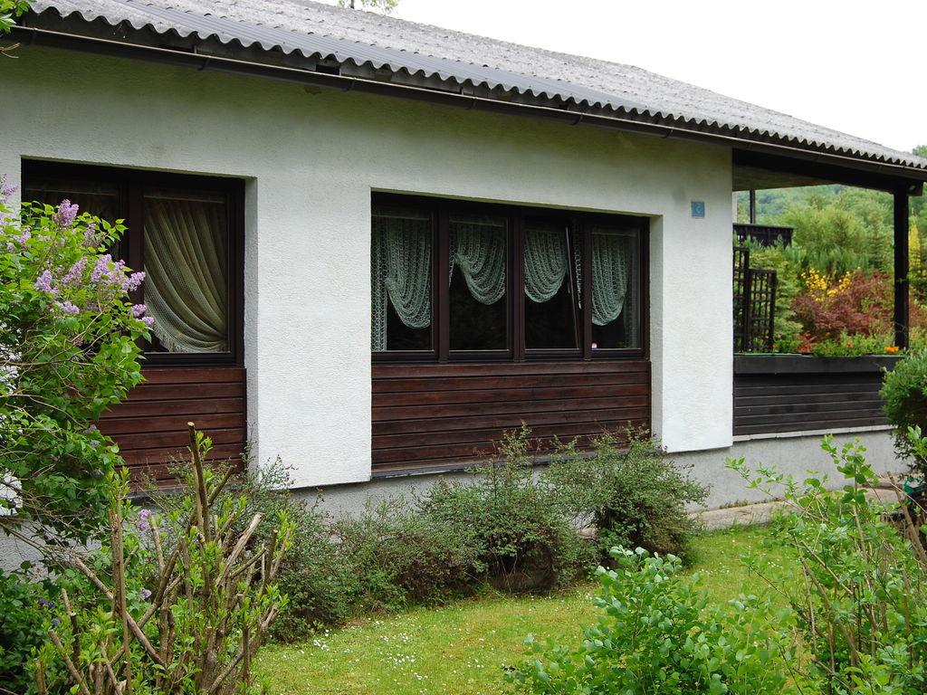 Ferienhaus Ruhiges Chalet mit Garten in Kaumberg bei Wien (310958), Kaumberg, Mostviertel, Niederösterreich, Österreich, Bild 33