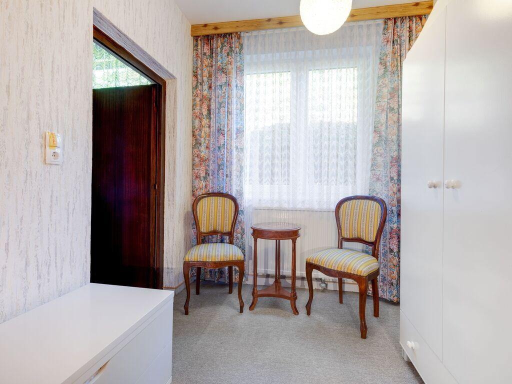Ferienhaus Ruhiges Chalet mit Garten in Kaumberg bei Wien (310958), Kaumberg, Mostviertel, Niederösterreich, Österreich, Bild 17