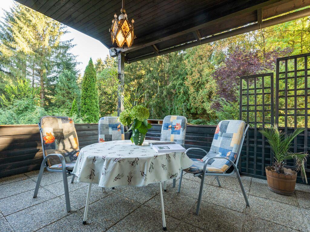 Ferienhaus Ruhiges Chalet mit Garten in Kaumberg bei Wien (310958), Kaumberg, Mostviertel, Niederösterreich, Österreich, Bild 6