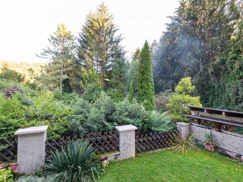 Ferienhaus Ruhiges Chalet mit Garten in Kaumberg bei Wien (310958), Kaumberg, Mostviertel, Niederösterreich, Österreich, Bild 22