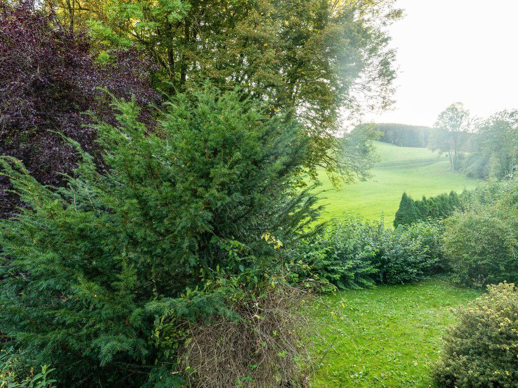 Ferienhaus Ruhiges Chalet mit Garten in Kaumberg bei Wien (310958), Kaumberg, Mostviertel, Niederösterreich, Österreich, Bild 23