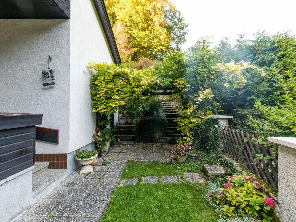 Ferienhaus Ruhiges Chalet mit Garten in Kaumberg bei Wien (310958), Kaumberg, Mostviertel, Niederösterreich, Österreich, Bild 24