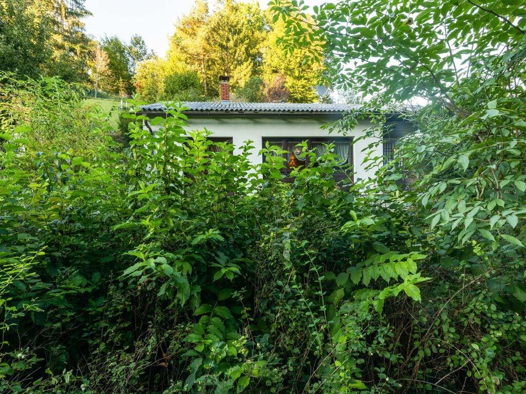 Ferienhaus Ruhiges Chalet mit Garten in Kaumberg bei Wien (310958), Kaumberg, Mostviertel, Niederösterreich, Österreich, Bild 25