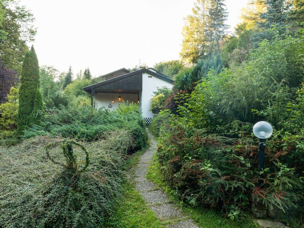 Ferienhaus Ruhiges Chalet mit Garten in Kaumberg bei Wien (310958), Kaumberg, Mostviertel, Niederösterreich, Österreich, Bild 34