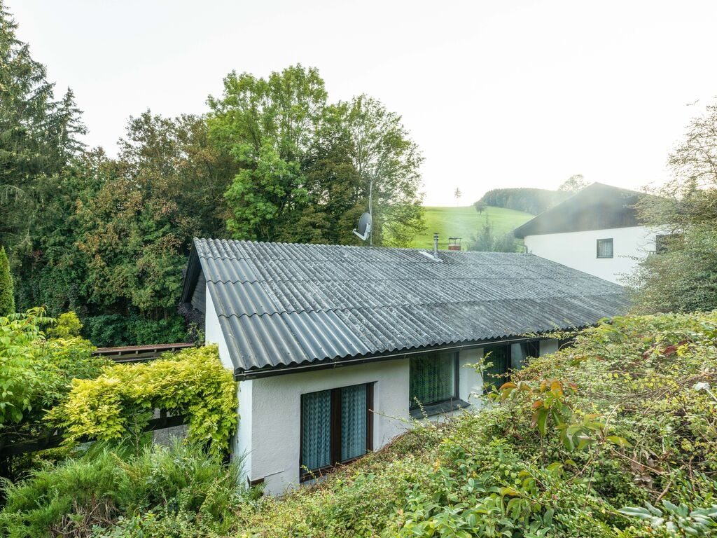 Ferienhaus Ruhiges Chalet mit Garten in Kaumberg bei Wien (310958), Kaumberg, Mostviertel, Niederösterreich, Österreich, Bild 8