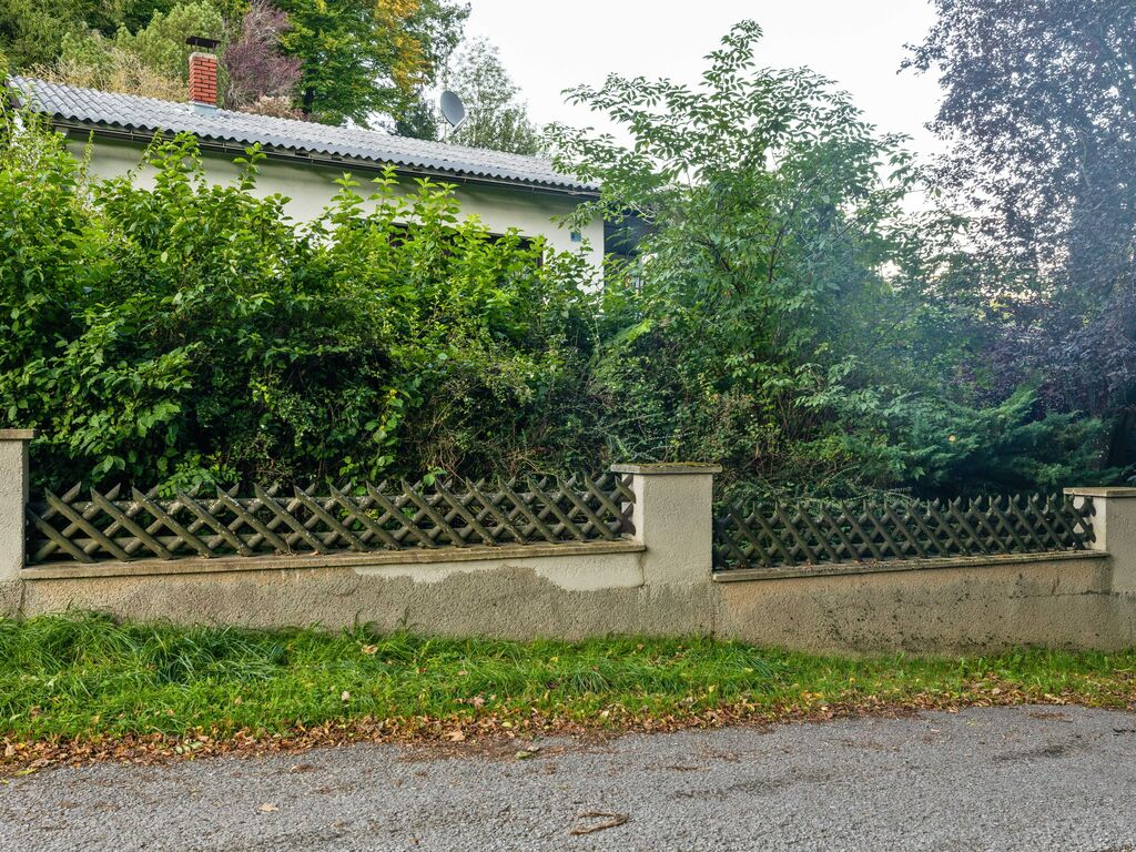 Ferienhaus Ruhiges Chalet mit Garten in Kaumberg bei Wien (310958), Kaumberg, Mostviertel, Niederösterreich, Österreich, Bild 27