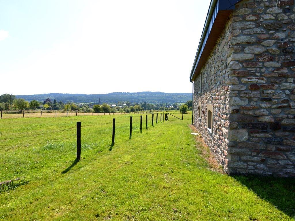 Ferienhaus Gite la Randonnee (314530), Vielsalm, Luxemburg (BE), Wallonien, Belgien, Bild 35