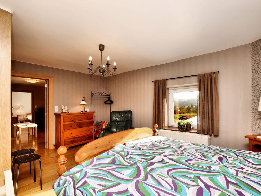 Ferienhaus Gite la Randonnee (314530), Vielsalm, Luxemburg (BE), Wallonien, Belgien, Bild 25
