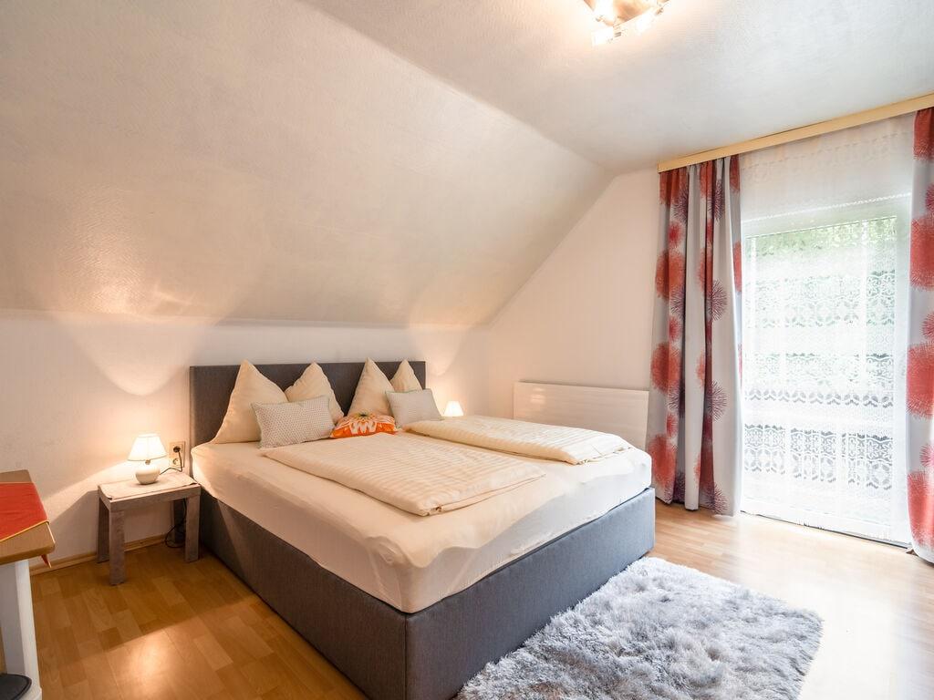 Maison de vacances Wilscher (314552), Tröpolach, Naturarena Kärnten, Carinthie, Autriche, image 18