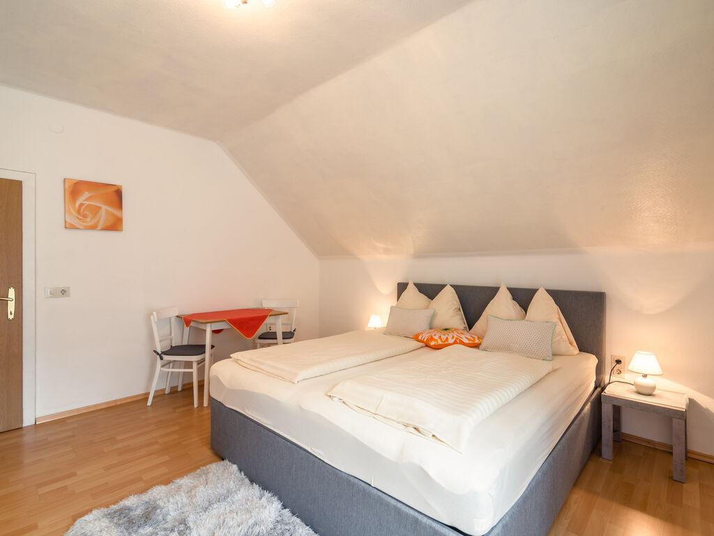 Maison de vacances Wilscher (314552), Tröpolach, Naturarena Kärnten, Carinthie, Autriche, image 20
