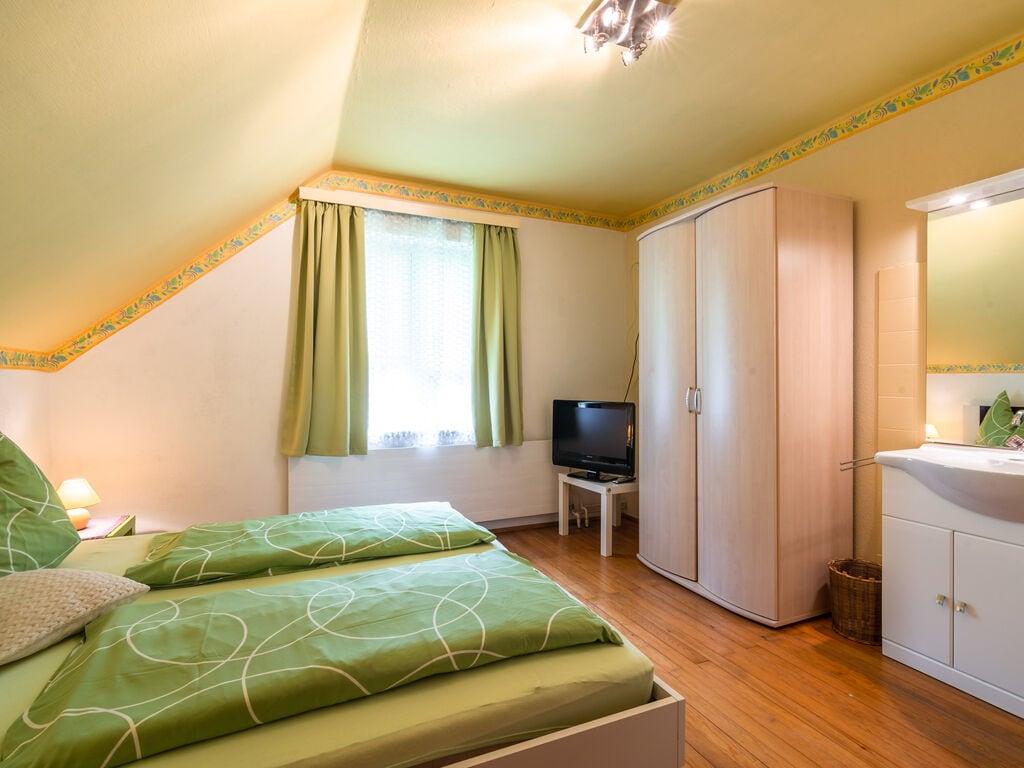 Maison de vacances Wilscher (314552), Tröpolach, Naturarena Kärnten, Carinthie, Autriche, image 22
