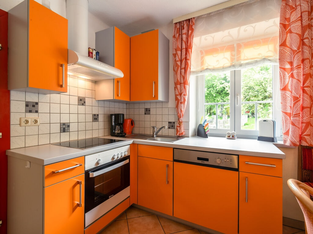 Maison de vacances Wilscher (314552), Tröpolach, Naturarena Kärnten, Carinthie, Autriche, image 12