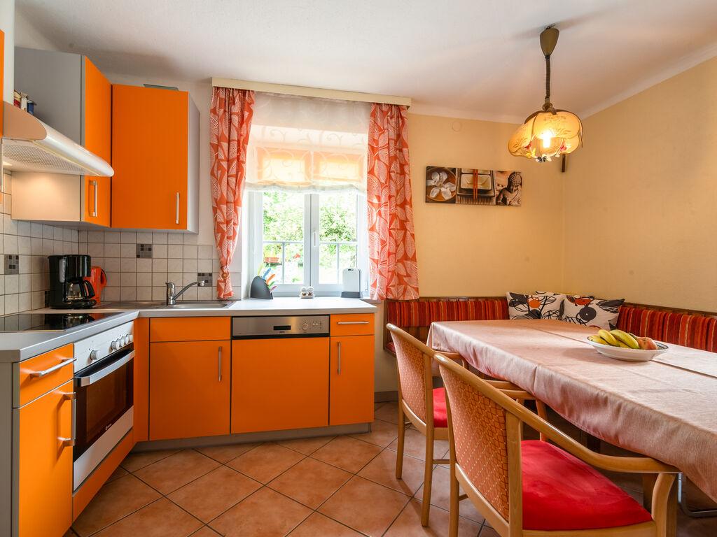 Maison de vacances Wilscher (314552), Tröpolach, Naturarena Kärnten, Carinthie, Autriche, image 15