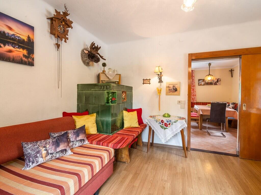 Maison de vacances Wilscher (314552), Tröpolach, Naturarena Kärnten, Carinthie, Autriche, image 6