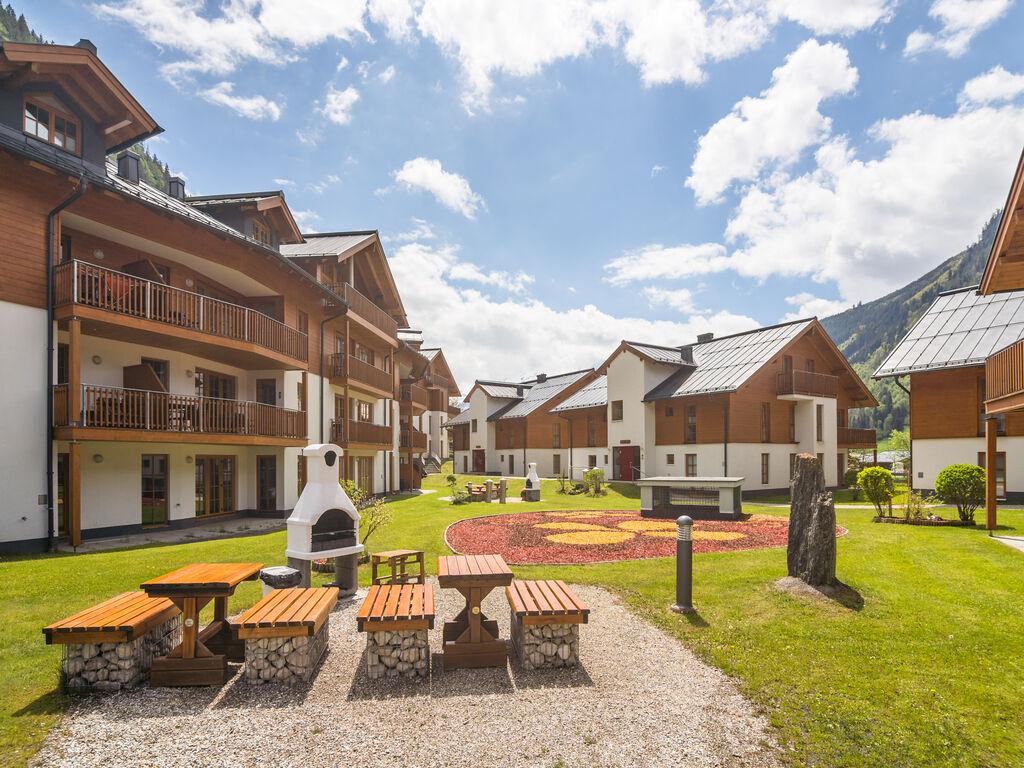 Maison de vacances Wilscher (314552), Tröpolach, Naturarena Kärnten, Carinthie, Autriche, image 28