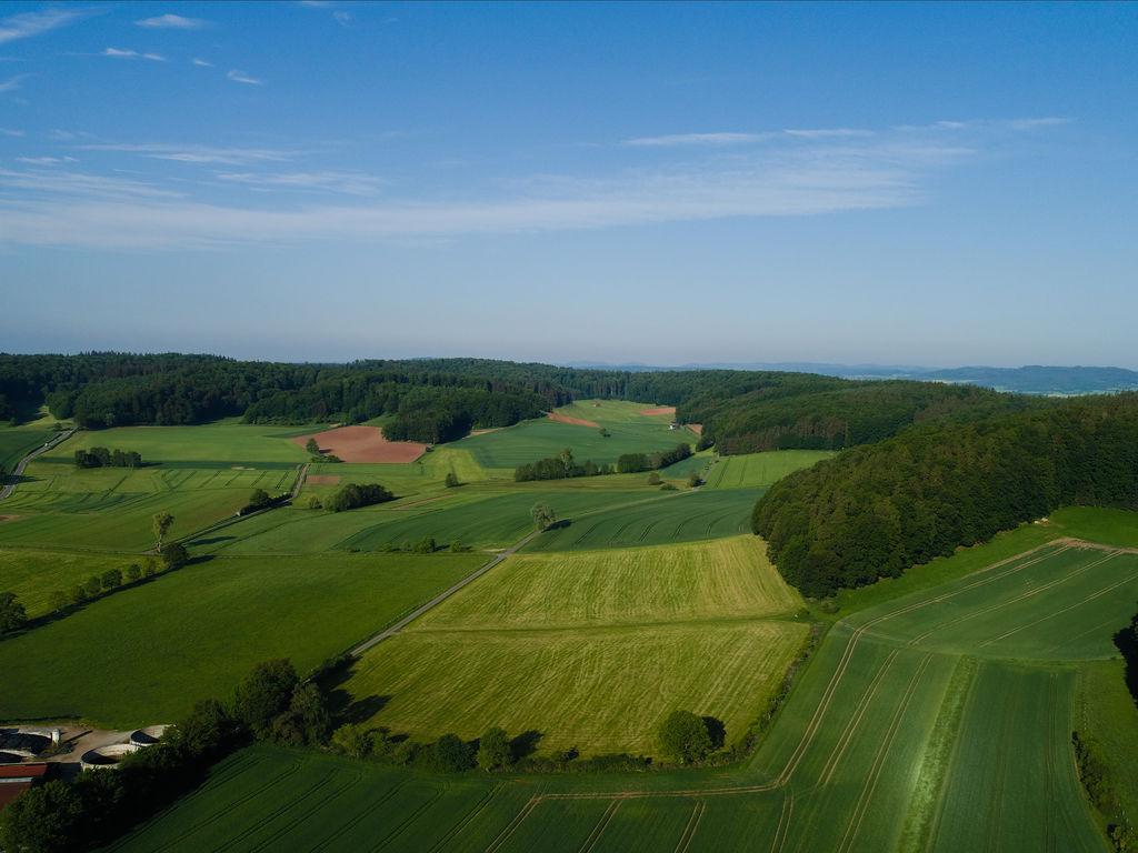 Ferienwohnung Luxuriöse Ferienwohnung in Waldnähe in Twistetal (316294), Twistetal, Waldecker Land, Hessen, Deutschland, Bild 18