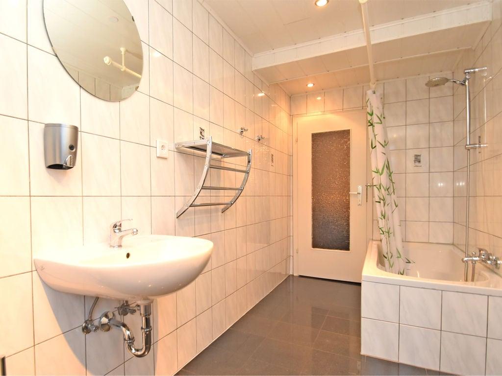 Ferienwohnung Luxuriöse Ferienwohnung in Waldnähe in Twistetal (316294), Twistetal, Waldecker Land, Hessen, Deutschland, Bild 4