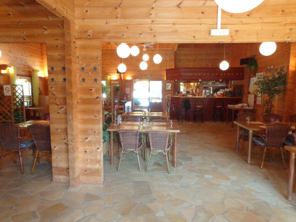 Ferienhaus Le Village du Soleil - Montagne (311893), Mauroux, Lot, Midi-Pyrénées, Frankreich, Bild 23